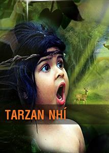 Xem Phim Tarzan Nhí