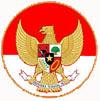 INILAH ALASAN BANGSA INDONESIA MEMPERTAHANKAN IDEOLOGI PANCASILA