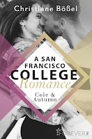 https://bienesbuecher.blogspot.com/2019/01/rezension-cole-autumn-san-francisco.html