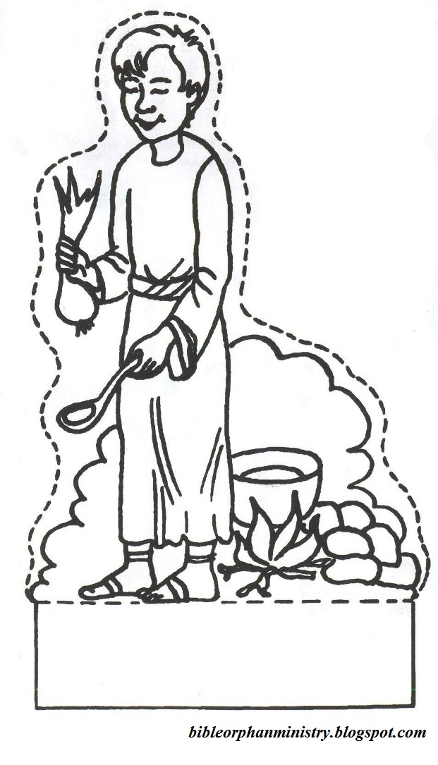 free little orphan coloring pages - photo#47