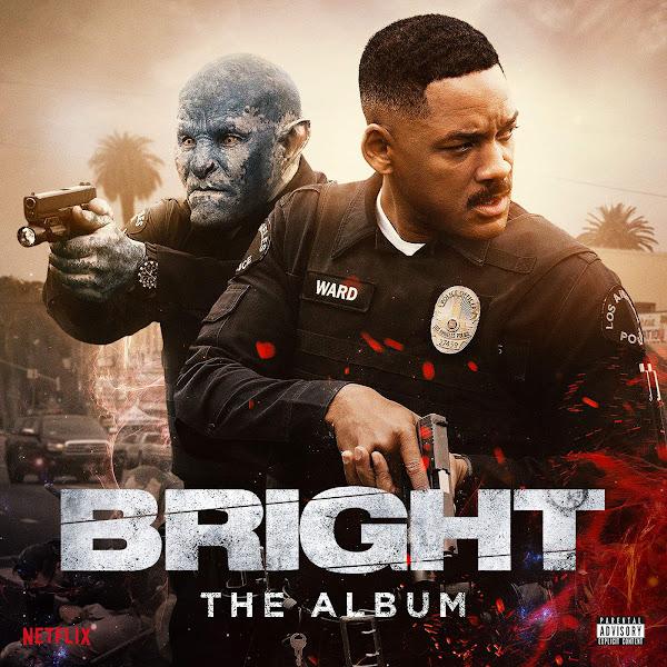 Bastille - World Gone Mad (King Arthur Remix) - Single Cover