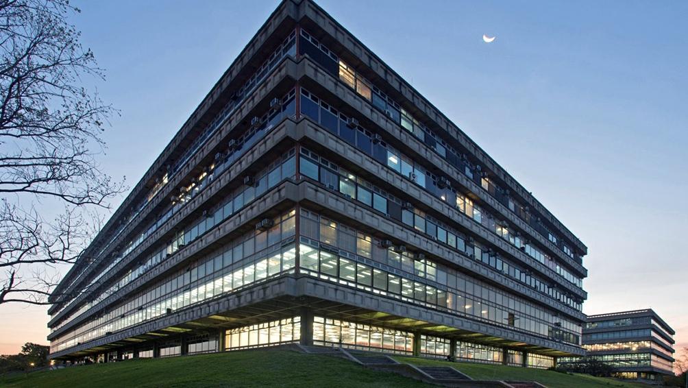 La UBA también postergará el reinicio de sus clases presenciales