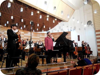 pianistul Matej Arendarik