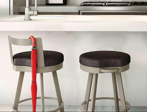 Simple Bar Stools for Your Home