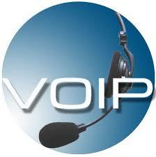 voip service deals & offers
