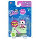 Littlest Pet Shop Singles Ladybug (#1813) Pet