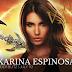 #PREORDERBLITZ - Title: The Last Valkyrie  by Karina Espinosa  @TweetsByKarina  @agarcia6510