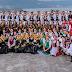 Χορευτικός Όμιλος Ιωαννίνων :Eναρξη των εγγραφών για τα τμήματα εκμάθησης παραδοσιακών χορών.