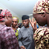 Another Chibok girl rescued – Presidency