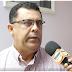 Altinho-PE: Prefeito convida população para participarem da Festa de São Sebastião 2019.