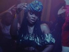 [MUSIC+VIDEO] Dyo – Papaya Ft. Lord Afrixana