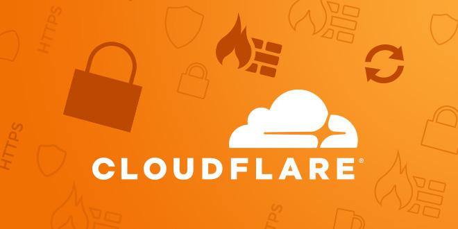 CloudFlare là gì và cần thiết cho website không?