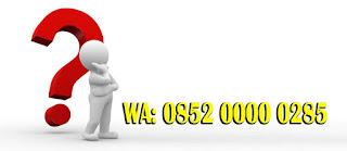 Masih Bisakah Daftar Paket CUG Telkomsel