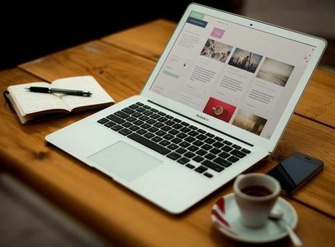 Jangan Sepelekan Artikel Blog yang Murahan !..Inilah Salah Satu Cara Tepat Memilih Konten yang Banyak Dibutuhkan Pengunjung