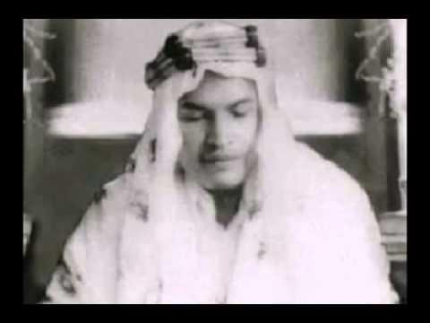 MENGENANG SYEIKH MUDA WALY AL-KHALIDY