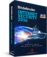 http://download.bitdefender.com/windows/installer/en-us/bitdefender_isecurity.exe
