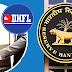 RBI Constituted 3-Member Panel for DHFL