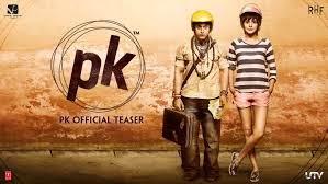 film india bollywood terlaris tersukses tertinggi di dunia sepanjang masa 1