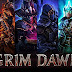 Grim Dawn Download