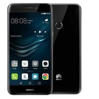 Huawei P9 Lite 2017 Artı Ve Eksi Yönleri