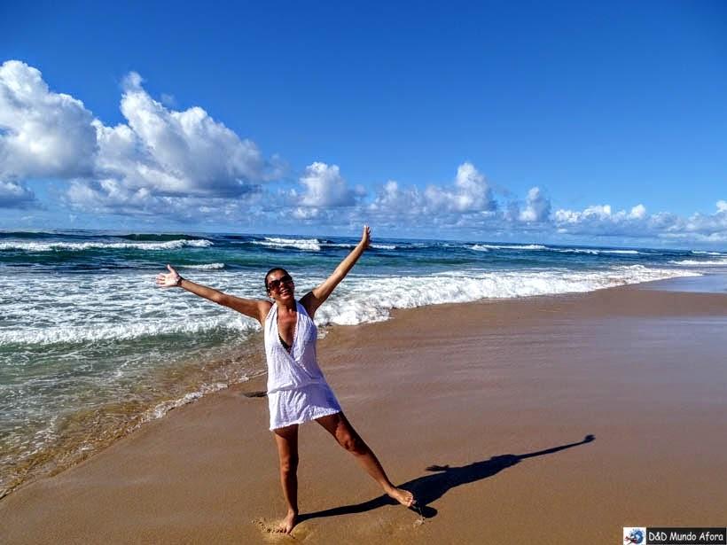 Praia Stella Maris, Salvador, Bahia