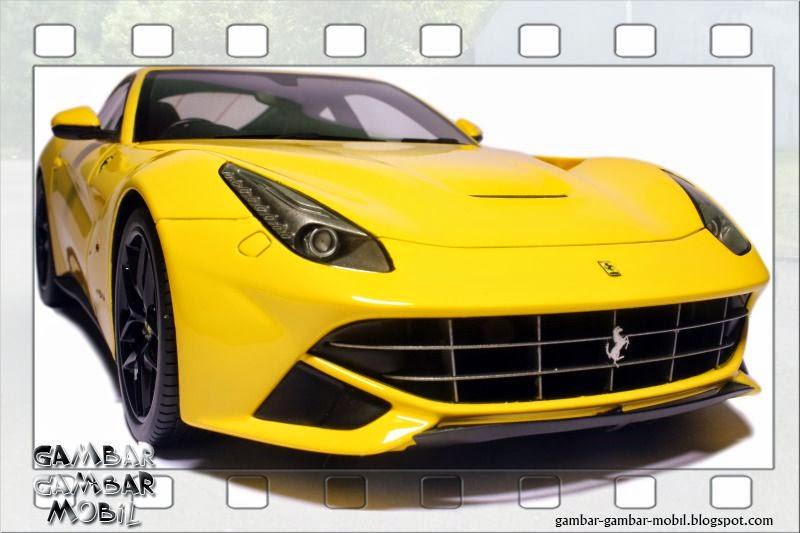 Gambar mobil bagus - Gambar Gambar Mobil
