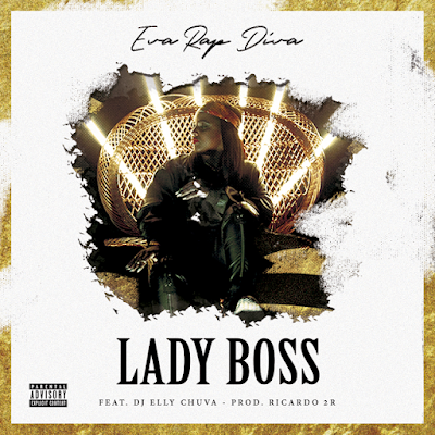 Eva-rap-cover-...boss.jpg