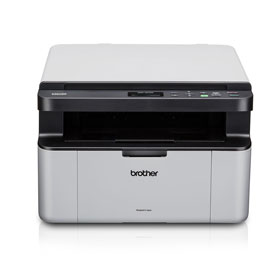 Brother DCP-1610W driver download Windows 10, Brother DCP-1610W driver download Mac, Brother DCP-1610W driver download Linux