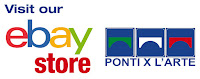 http://stores.ebay.it/pontixlartestore