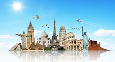 VPN gratuit pour les expatriés français