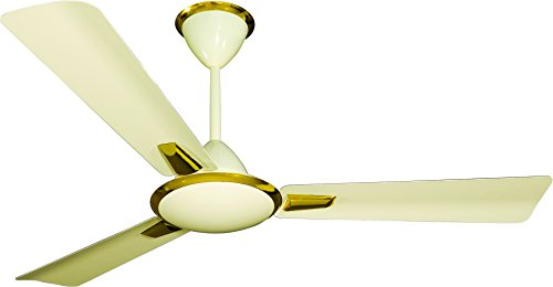Top 3 best crompton greaves fans review crompton greaves aura 48 inch 74 watt decorative high speed ceiling fan aloadofball Images