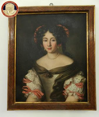 Marta Ghezzi Baldinotti