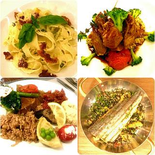 Chef Rafet ince belgin binici özlem mekik master şef Burgu arjaan by rotana hotel istanbul tavsiye gastronomi gurme