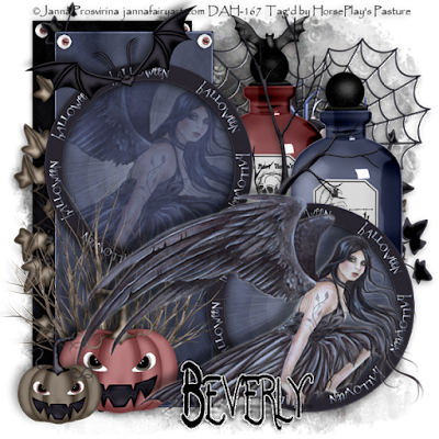 http://horseplayspasturetutorials.blogspot.com/2016/10/dark-halloween.html
