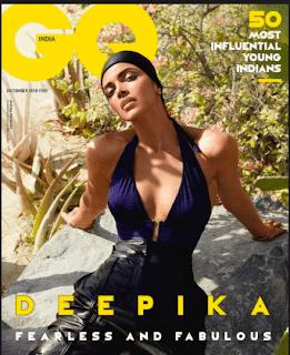 Deepika Hot Pictures, Deepika Hot Pictures 2018, Deepika Hot, Deepika Photoshoot, Deepika Photoshoot GQ, Deepika Photoshoot GQ Very Exotic, Deepika magazine, दीपिका हॉट पिक्चर्स 2018, दीपिका फोटोशूट जीक्यू बहुत विदेशी
