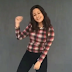 Desi Girl Awesome Dance Video