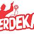 Lirik Lagu Hari Merdeka (Lagu Nasional Indonesia)
