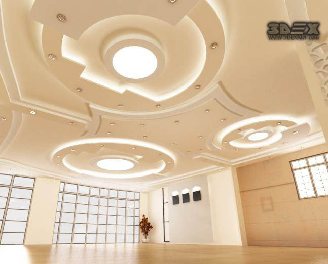 Pop Ceiling Design and Its Surprising Facts You Better ...