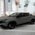 [Veículo] Fiat Toro