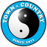 T%2526c_logo