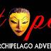 d'topeng kingdom, +62 822-333-633-99, travel malang juanda, travel juanda malang, wisata malang