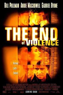 El final de la violencia<br><span class='font12 dBlock'><i>(The End of Violence)</i></span>