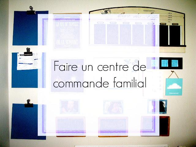 http://parentspontivy.blogspot.com/2016/08/arme-dorganisation-massive-le-centre-de.html