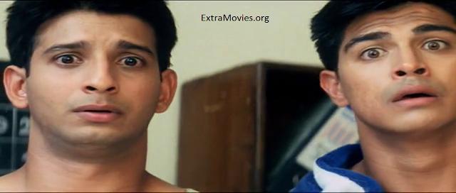 Style 2001 dvdrip hindi movie download