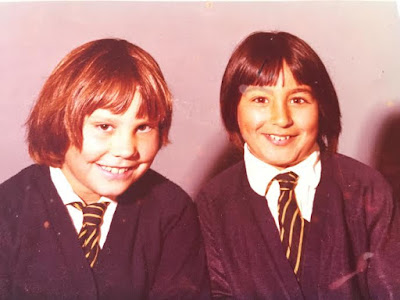 m&s school uniform, decades at school, #myschoolyears,