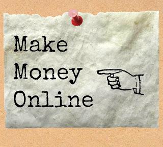 Make Money Online as a Career Finder - Success Tips