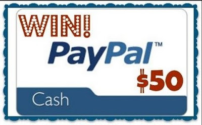 PayPal gift card codes no surveys