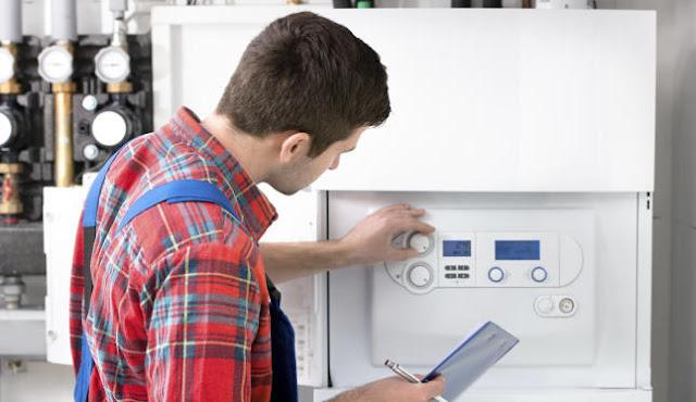 7 consejos para ahorrar calefacción