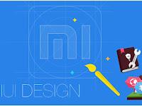 Cara Daftar dan Membuat Tema atau Theme Designer Xiaomi Terbaru