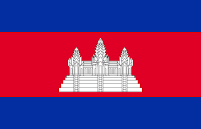 Watch Cambodia Match Today Live Streaming Free